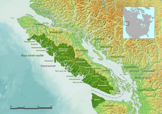 Nuu-chah-nulth-territory-1024x721