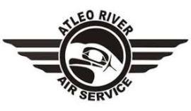 Atleo logo