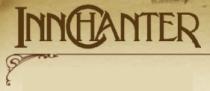 Innchanter logo