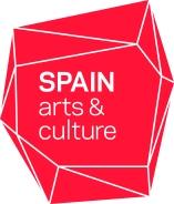 SPAIN_A2-RO