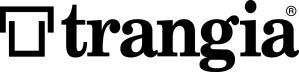 trangia_logo