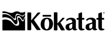 Wave_Kokatat_rectBlack