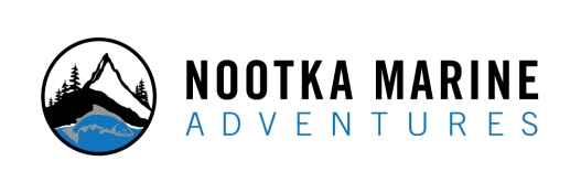 NootkaMarineAdventureLogo_Final